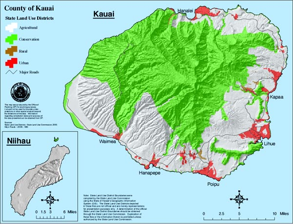 City And County Of Maui Building Permits